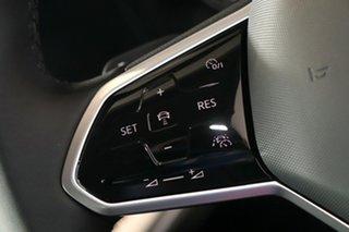 2020 Volkswagen Touareg CR MY21 170TDI Tiptronic 4MOTION White 8 Speed Sports Automatic Wagon