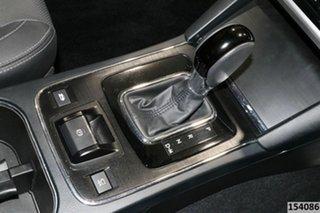2018 Subaru Liberty MY18 2.5I Premium Burgundy Continuous Variable Sedan