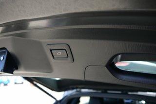 2018 Mazda CX-9 TC GT SKYACTIV-Drive i-ACTIV AWD 6 Speed Sports Automatic Wagon