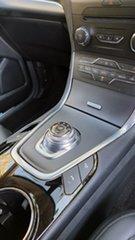 2019 Ford Endura CA 2019MY Titanium White Platinum 8 Speed Sports Automatic Wagon