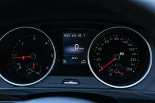 2021 Volkswagen Tiguan 5N MY21 140TDI Highline DSG 4MOTION Allspace White 7 Speed