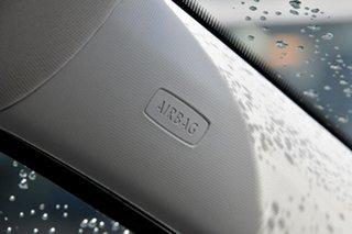 2016 Volkswagen Polo 6R MY17 66TSI DSG Trendline Grey 7 Speed Sports Automatic Dual Clutch Hatchback