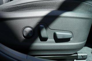 2020 Hyundai Kona Os.v4 MY21 Highlander 2WD Dark Knight 8 Speed Constant Variable Wagon