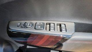2021 Kia Picanto JA MY21 GT Astro Grey 5 Speed Manual Hatchback