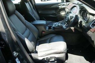 2018 Mazda CX-9 TC GT SKYACTIV-Drive i-ACTIV AWD 6 Speed Sports Automatic Wagon.