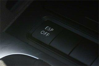 2009 Volkswagen Golf V MY09 GT DSG Sport Red 6 Speed Sports Automatic Dual Clutch Hatchback
