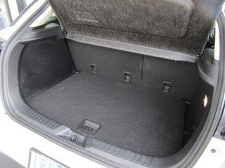 2020 Mazda CX-3 DK2W7A Maxx SKYACTIV-Drive FWD Sport 6 Speed Sports Automatic Wagon