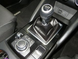 2015 Mazda CX-5 Maxx Wagon