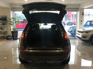 Cherokee S-LIMITED 3.2L V6 9Spd Auto Wagon MY21