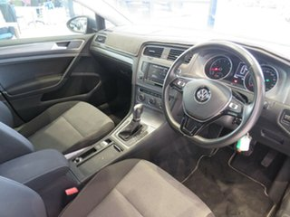 2016 Volkswagen Golf 92TSI DSG Hatchback