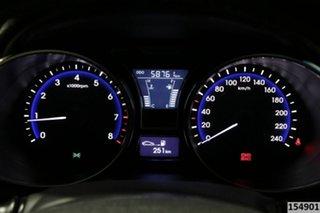 2012 Hyundai Veloster FS + Orange 6 Speed Manual Coupe