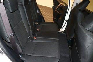 2016 Toyota RAV4 ALA49R GX AWD Glacier 6 speed Automatic Wagon