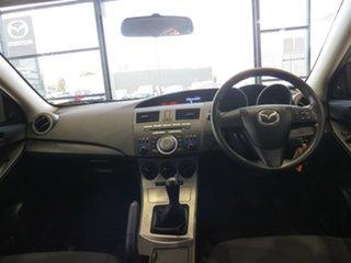 2010 Mazda 3 Neo Hatchback