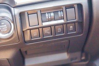 2020 Subaru Impreza G5 2.0I Premium White Constant Variable Sedan