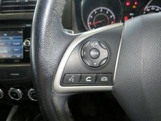 ASX 2.0L CVT 2WD WAGON