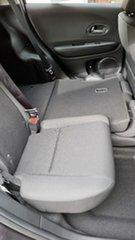 2020 Honda HR-V MY21 VTi Modern Steel 1 Speed Automatic Hatchback