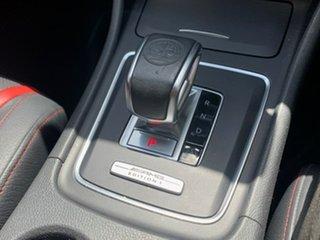2015 Mercedes-Benz GLA-Class X156 806MY GLA45 AMG SPEEDSHIFT DCT 4MATIC Black 7 Speed