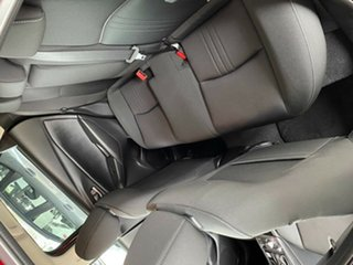 2020 Mazda CX-3 Maxx - Sport Red Sports Automatic Wagon