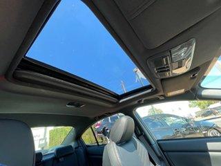 2021 Subaru WRX V1 MY21 Premium AWD Magnetite Grey 6 Speed Manual Sedan