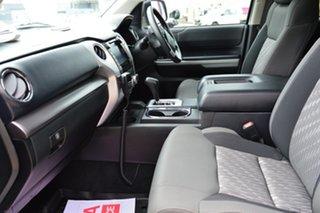 2020 Toyota Tundra SX.