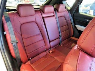 2020 Mazda CX-5 100th Anniversary SKYACTIV-Drive i-ACTIV AWD Wagon