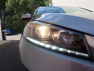 2019 Kia Sorento UM MY20 SI Grey 8 Speed Sports Automatic Wagon.