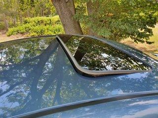 2016 Mazda 6 GJ Series 2 GT Blue Sports Automatic Sedan