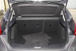 2016 Ford Focus LZ Sport Brown 6 Speed Manual Hatchback