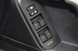 2019 Toyota Landcruiser GDJ150R MY18 Prado GXL (prem Int) (4x4) Grey 6 Speed Automatic Wagon