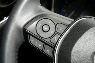 Corolla Hatch Hybrid ZR 1.8L Auto CVT 5 Door