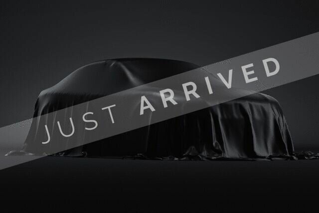 New Nissan X-Trail T32 MY20 ST (4x2) Newstead, X-TRAIL 2WD MAN ST MY21