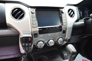 2020 Toyota Tundra SX