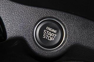 2020 Kia Cerato BD MY21 Sport+ Clear White 6 Speed Sports Automatic Sedan
