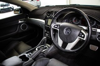 2012 Holden Commodore VE II MY12 SS 6 Speed Automatic Sportswagon