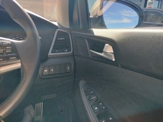2015 Hyundai Tucson TLE Elite 2WD 6 Speed Sports Automatic Wagon