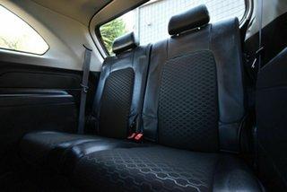 2016 Holden Captiva CG MY16 LT AWD White 6 Speed Automatic Wagon