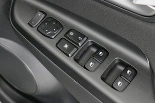 2019 Hyundai Kona OS.2 MY19 GO (FWD) Grey 6 Speed Automatic Wagon