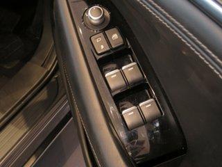 2020 Mazda 6 Sport SKYACTIV-Drive Wagon