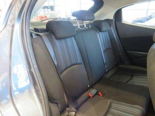 2016 Mazda 2 Neo SKYACTIV-Drive Hatchback