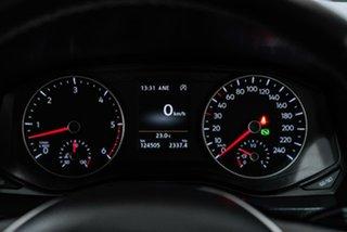 2017 Volkswagen Amarok 2H MY17 TDI550 4MOTION Perm Ultimate Grey 8 Speed Automatic Utility