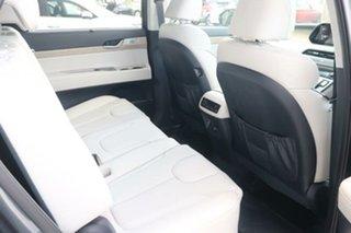2021 Hyundai Palisade LX2.V1 MY21 Highlander AWD Steel Graphite 8 Speed Sports Automatic Wagon