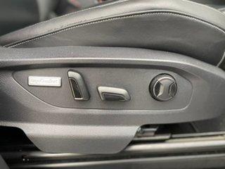 2019 Volkswagen Amarok 2H MY19 TDI580 4MOTION Perm Ultimate Black 8 Speed Automatic Utility
