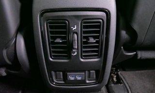 Grand Cherokee S-LIMITED 4x4 5.7L 8Spd Auto Wagon