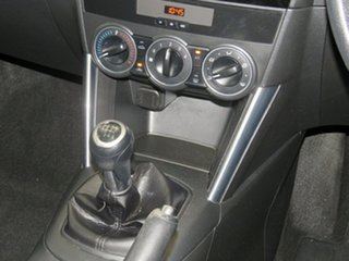2013 Mazda CX-5 Maxx SKYACTIV-MT Wagon