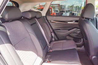 2021 Kia Seltos SP2 Sport+ Grey Sports Automatic Dual Clutch SUV