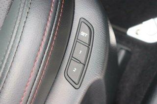 2013 Mazda 6 GJ1021 Touring SKYACTIV-Drive Blue Reflex 6 Speed Sports Automatic Wagon