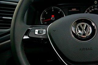 2020 Volkswagen Amarok 2H MY21 TDI550 4MOTION Perm Core White 8 Speed Automatic Utility.