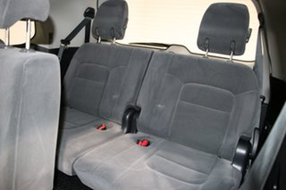 2015 Toyota Landcruiser VDJ200R MY16 GXL (4x4) Bronze 6 Speed Automatic Wagon