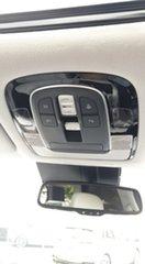 LX2.V1 Highlander 7s 2.2 TDsl Auto 8spd AWD Wag