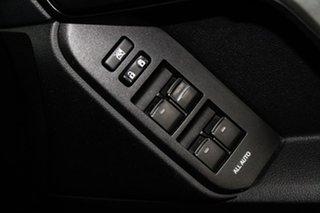 2017 Toyota Landcruiser Prado GDJ150R MY17 GXL (4x4) Wildfire 6 Speed Automatic Wagon